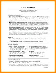 chronicle resume resume for warehouse unforgettable warehouse associate resume
