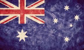 Portugal Flag Hd Australia Grunge Flag Vintage Retro Style High Resolution