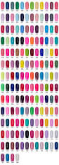 gel nail japan alibaba factory uv gel nails polish steam gel