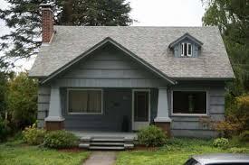 Monroe S House Grimm Filming Locations U2013 Takemytrip Com