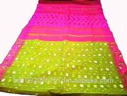 dhakai jamdani dhakai jamdani saree buy jamdani saree product on alibaba