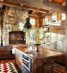Stunning Rustic Home Designs Contemporary Awesome House Design - Rustic home design