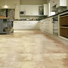 vinyl is a great flooring options for your bend or home