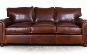 carolina sofa company charlotte nc lexington vs lancaster cococo home
