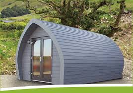 Sips Cabin Sip Energy The Science Of Sustainable Living