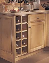 kitchen cabinet wine rack plans pdf woodworking bar designs