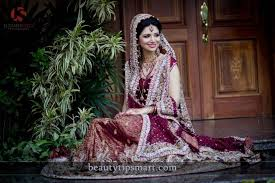 designer bridal dresses bridal dress designers in pakistan wedding dresses in jax