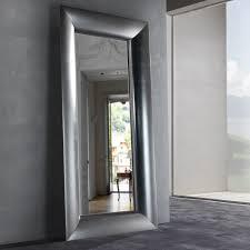 Led Beleuchtung Wohnzimmer Planen Hd Wallpapers Led Beleuchtung Wohnzimmer Planen Iphone3dwallgdesign Ga