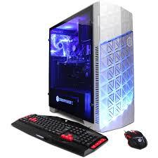 black friday gaming desktop gaming desktops walmart com