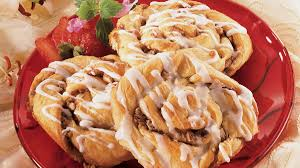 qfc thanksgiving dinner pillsbury big u0026 flaky crescent dinner rolls pillsbury com