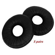 cheap headphones replacement ear pads find headphones replacement