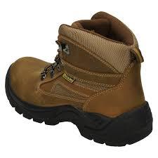 mens dickies safety boots u0027severns 3 u0027 ebay