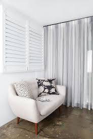 51 best marlow and finch images on pinterest marlow sydney and
