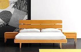 Sofa Bamboo Furniture Bamboo Wood U2013 The Perfect Choice For Furniture