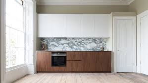 Bespoke Kitchen Design London 100 Bespoke Kitchen Cabinets Bespoke Handmade Kitchens In