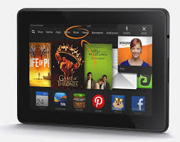 amazon black friday kindle deal amazon black friday kindle deals old navy coupon in store code