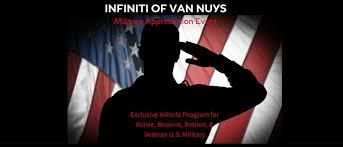 lexus van nuys ca infiniti of van nuys is a infiniti dealer selling new and used