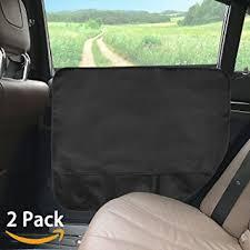 Interior Car Door Protector Home Interior Design - Interior car design ideas