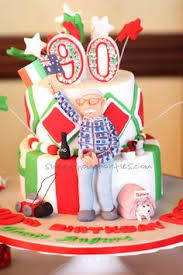 90th Birthday Centerpiece Ideas by My Grandads 90th Photograph Birthday Cake Xx Party Ideas