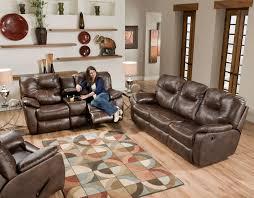 the livingroom glasgow american furniture sales living room furniture store glasgow