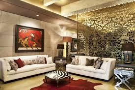 bollywood celebrity homes interiors stylish bollywood celebrity homes you always wanted to see