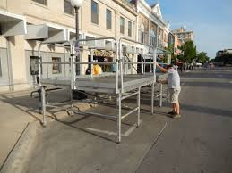 Furniture Application Set Online Application For Set Up Crew U0026 Delivery Drivers Big Ten Rentals