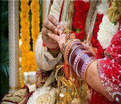 wedding wishes ringtone 8 best weddings images on chiffon prom dresses