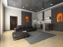 Modern Interior Paint Colors For Home 12 Best Living Room Color Ideas Paint Colors For Living Rooms