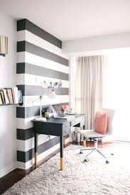 Wohnzimmer Grau Deko Wohnzimmer Grau Weiß Modern Bequem Auf Moderne Deko Ideen Plus
