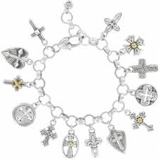 cross bracelet charm images 357 best gifts homemade thank you and crafts images jpg