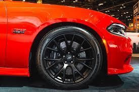 charger hellcat wheels hell on wheels introducing the new dynamics package the