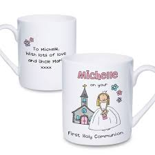 gifts for communion 79 best personalised gifts for holy communion images on
