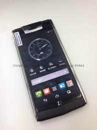 vertu signature touch bentley vertu signature touch black leather 4 7 inch android copy vertu