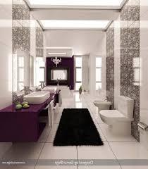 Grey Bathroom Accessories by Bathroom Design Black And Silver Bathroom Sets Orange Bathroom