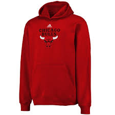compare prices for chicago bulls toddler clothes nba sweatshirts