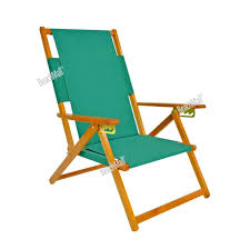 Fold Up Patio Chairs by Furniture Solid White Armless Wooden Folding Chair With Thin