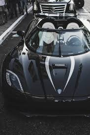koenigsegg ccxr edition interior 83 best cars koenigsegg images on pinterest koenigsegg super