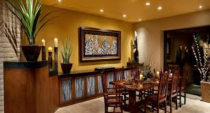 Themed Home Decor Living Room African Home Decor Stunning Formal Living Room