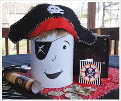 pirate home decor interior design pirate theme party decorations home decor
