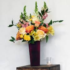 flower delivery denver roses snapdragons in denver co calla
