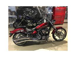 yamaha raider in indiana for sale used motorcycles on buysellsearch