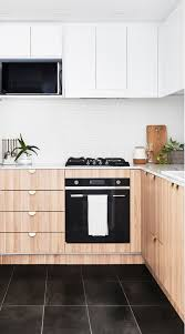 white kitchen cabinets tile floor 54 light wood kitchen cabinets look cabinets