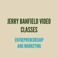 tutorial questions on entrepreneurship my daily expectations bring me to tears day 160 jerry banfield