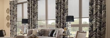graber custom window coverings 13974