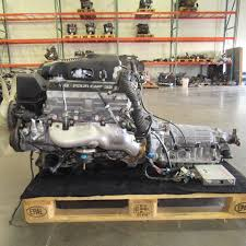 lexus v8 for sale engines used lexus ls400 complete engines for sale