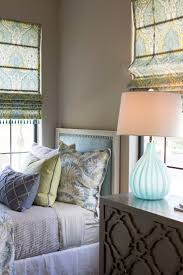 Fort Myers Home Decor Stores by Robb And Stucky Furniture