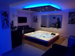 chambre d hote avec spa chambre d hôte avec privatif nuit d amour