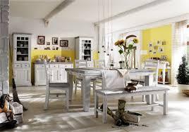 esszimmer landhausstil weiãÿ esszimmer weiß landhaus endet schön on esszimmer designs auf