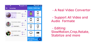 download mp3 video converter pro apk video converter pro 1 4 apk apkmos com