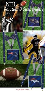 spirit halloween langhorne 25 best nfl football scores ideas on pinterest football game